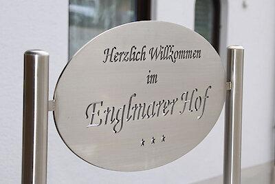 Herzlich willkommen im Englmarer Hof Bayerischer Wald